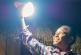 Pemerintah Tingkatkan Akses Energi untuk Pembangunan Ekonomi dan SDM Lebih Baik