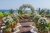 PHM Hospitality Beri Tawaran Menarik di Wedding Celebration Festival 2019