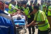 Penjelasan Batik Air Setelah Pesawatnya Melakukan Pendaratan Darurat di Kupang