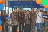 Kimia Farma Hadirkan 'Outlet' untuk Wisatawan di Labuan Bajo