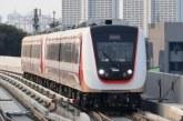 Selesaikan Proyek LRT, KAI Kembali Kucurkan Kredit Sindikasi Sebesar Rp4,2 Triliun