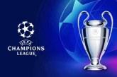 Tiga Klub Lolos Babak 16 Besar Liga Champions