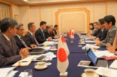Toyota Group Akan Berinvestasi Rp28,3 Triliundi Indonesia