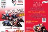 Menarik Nih! Peluncuran Mandalika Grand Prix Association Dibuka untuk Publik
