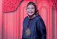 Novita Yunus Melestarikan Wastra Nusantara