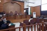 Saksi Ahli Sebut OTT Tak Diatur dalam KUHAP di Persidangan I Nyoman Dhamantra