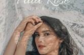 Pitta Rose Bersyukur Memiliki Kekasih yang Luar Biasa