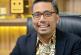 Robby Saimima Ciptakan 'The Friendlies Hotel' untuk 'Customer Delight'