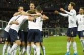 """""""Italia Sudah Layak Juara Euro 2020"""""""