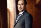 Vevent Iryadi Rudiana Jatuh Cinta pada 'Hospitality Industry'