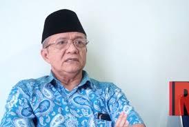 MUI: Ucapan Sukmawati Menyinggung Perasaan Umat Islam