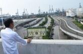 Bangun Infrastuktur, Jokowi Kekurangan Anggaran RP1.435 Triliun