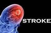 Mitos Penyakit Stroke yang Masih Saja Dipercaya