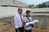 Ditolak Tiga RS, KJRI Jeddah Bantu Pemakaman Janin 7 Bulan