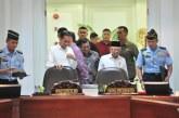 Jokowi Instruksikan Kartu Pra Kerja Bisa Diimplementasikan 2020