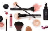Kemenperin Dorong Sertifikasi Halal untuk Industri Kosmetik