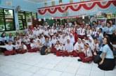 """<span class=""""entry-title-primary"""">MSIG Indonesia Untuk Indonesia Yang Lebih Hijau</span> <span class=""""entry-subtitle"""">Kegiatan Edukasi Untuk Menanamkan Rasa Cinta Alam Sejak Usia Dini</span>"""