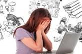 Stres Bisa Memicu Penyakit Jantung dan Stroke?