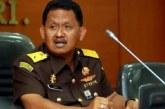 Kasus Jiwasraya, Kejagung Cegah 10 Orang ke Luar Negeri