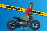 Wiryawan Jadi 'Bulan-bulanan' Warga Tangsel Lantaran Curi Motor