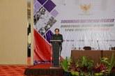 Menteri Teten Minta Pembiayaan Dana Bergulir LPDB bisa Angkat Kelas UMKM