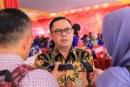 LPDB Dorong KUKM Manggarai Barat Hasilkan Produk Premium