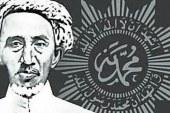 Ahmad Dahlan Tantang Pendeta Keluar dari Agama Masing-masing