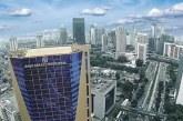 124 Tahun Bank BRI Tulus Bangun Negeri