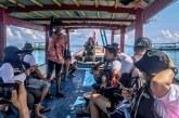 Hebat! Pariwisata di Belitung Jadi Sumber Mata Pencaharian Baru Masyarakat Setempat