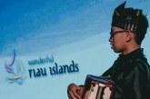 Wow! Kepri Hampir Samai Bali Soal Kunjungan Wisman