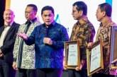Dukung Indonesia Belajar, Pemerintah Berikan Bantuan Paket Kuota Internet