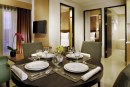 Atria Hotel & Residences Gading Serpong Buka Penawaran Liburan Natal, Tertarik?
