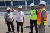 Bandara Internasional Minangkabau Akan Miliki Terminal Baru