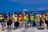 Seru Banget! Pulau Gili Surga Wisatawan