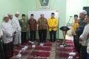 Akbar Tanjung: Ridwan Hisjam Pantas Pimpin Golkar