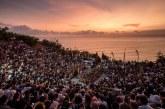 Bali Miliki Kearifan Lokal yang Sesuai dengan SDGs