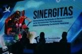 Sinergi Antara Kementerian Sangat Penting untuk Pengembangan Destinasi Prioritas