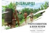 Budaya Adat Mentawai Kian Terkikis Ada di Pameran Foto Ini