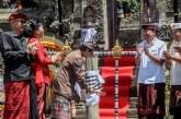 Tingkatkan Wisatawan ke Bali, Masyarakat Bangli Gelar PVF