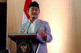 DKPP Harus Jadi Contoh Negara Luar Soal Peradilan Kode Etik