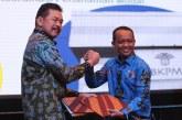 Jaga Iklim Investasi Indonesia Kejaksaan Kerja Sama dengan BKPM
