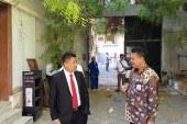 Optimalkan Pelayanan, Kemenag Akan Bangun Pusat Layanan Haji di Jeddah