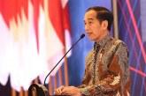 Jokowi: Usulan Presiden Tiga Periode Itu Menjerumuskan Saya