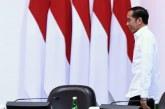 Jokowi Pastikan Tak Keluarkan Perppu KPK, Begini Alasannya