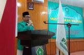 Ketum Parmusi: Syariat Islam di Aceh Harus Dilaksanakan Secara Kaffah
