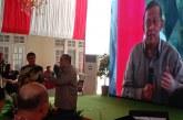 Djoko Santoso Cerita Soal Tiga Senjata yang Dimiliki Jenderal A.H. Nasution