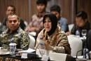 Illiza Sa'aduddin Djamal: Pelarangan Siswi Berjilbab di SD Inpres 22 Manokwari Melanggar Hukum dan HAM