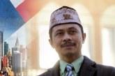 SDM Unggul Menuju Masyarakat Madani dalam Perspektif Al-Quran – (2)