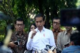 Jokowi Berencana Terbitkan 7 Peraturan Baru Tentang KPK