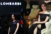 Lombardi Jagonya Modifikasi Interior Mobil Mewah